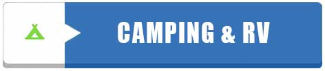 camping & rv