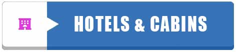 hotels & cabins