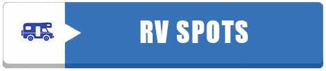 rv spots mobile